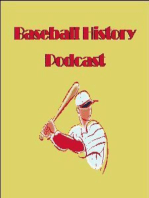 Baseball HP 0773