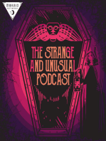 The Masque of the Red Death and A Memento Mori Halloween, Part 2   Ep. 17