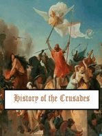 Episode 57 - The Third Crusade V