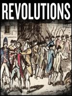 4.04- Three Revolts