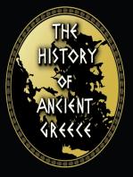 ***Introducing Parcast's Mythology***