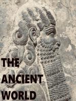 Episode 26 - The Last Kings of Babylon
