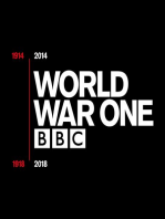 Episode 3 - Forgotten Heroes, The Indian Army in the Great War