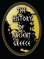 039 The Greek Counterattack