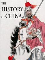 #162 - Mongol 4