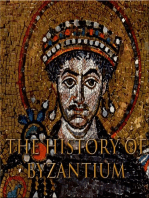 Episode 88 - More Thoughts on the Byzantine Republic by Anthony Kaldellis