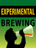 Brew Files - Episode 41 - Parti In My Pots