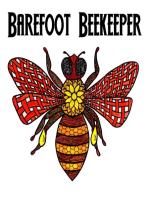 The Future of American Beekeeping