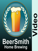 Cleaning and Sanitation with Rick Theiner – BeerSmith Podcast #187
