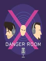 Danger Room #173