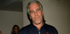 Court To Decide If Jeffrey Epstein Will Remain Behind Bars Ahead of Sex Crimes Trial