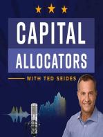 Andy Redleaf - Evolution of Markets (Capital Allocators, EP.46)