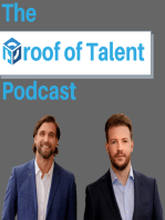 Understanding Crypto Valuation & Token Economics with Travis Kling and Rocco