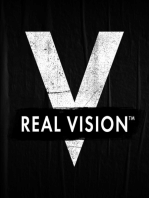 Real Vision Classics #4 - Raoul Pal interviewed by Dee Smith