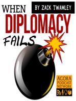 Cold War Crash Course V