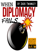 Cold War Crash Course III
