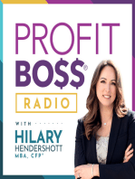 EP 129   How Women Can Use Their Superior Leadership Skills to Advance Their Careers with Linda Smith, Esq.