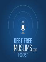 033 - Marriage and Money with AbdelRahman Murphy