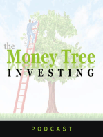 Invest in Bitcoin, Roth IRA, and mREITs from Your Listener Letters