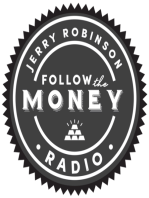 Trading Q&A with Jerry Robinson