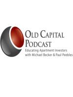 Episode 41 - Quarterly Lender Roundtable