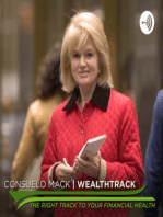 Retirement Expert Kristi Mitchem