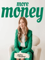 177 Investing, Making Money & Budgeting in Canada - Tom Drake, Blogger & Podcaster at Maple Money