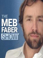 #22 - Listener Q&A Episode
