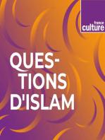 Réflexions sur la laïcité en contextes islamiques