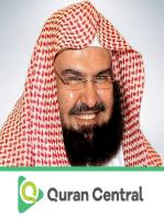 018 AlKahf