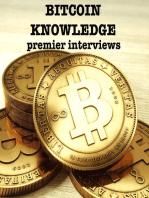 Monetas CTO Chris Odom on financial cryptography