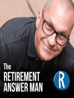 Retirement of the Future
