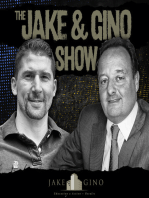 Balancing Capital and Opportunity with Chris Urso