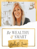 You Cannot Starve Your Way to Wealth