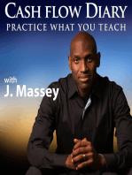 CFD 396 [REPLAY 192] - J. Massey, Live from Irvine, California