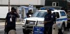 Could Polygraph Testing For Trinidad & Tobago Police Help Create More Public Trust?