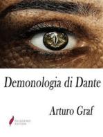 Demonologia di Dante