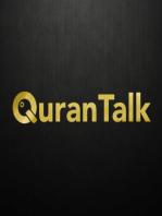 Episode 13 - Was Rashad Khalifa a Messenger of God?