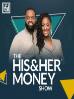 How Jerome and Sondra Paid Off $58,000 of Debt in Just 18 Months