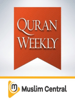 Get To Know - 27 Surah Al-Ikhlas