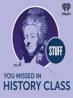 The Sepoy Rebellion of 1857