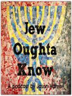 67. Unsolved Jewish Mysteries