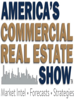 Fed's View on Commercial Real Estate