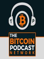 The Bull Pen Podcast #19
