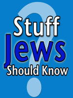 What is the Temple Mount?