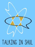 Jewish music and Rabbi Shlomo Carlebach's music