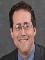 October 2014 Q & A with Rabbi Artson