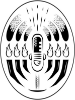 The Jewish Story Episode 16 — Ism & Schism