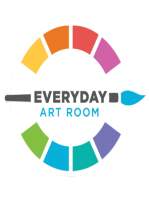 Ep. 047 - The Best Places to Sell Your Own Art