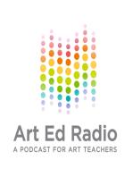 Ep. 004 - Three Times the Art World Broke the Internet